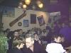 die_piloten_live_26.02.05_13