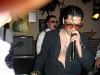 die_piloten_live_28.08.04_02