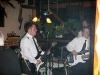 die_piloten_live_28.08.04_04
