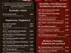 Tapas - Salat - vegetarisch - Sandwiches - Hamburger - Meeresfrüchte - Fisch - Die Kiste Cuxhaven