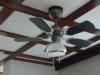 neuer-ventilator-bringt-frischen-wind