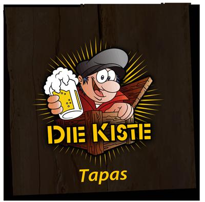 Tapas - Spanische Spezialitäten essen gehen in Cuxhaven