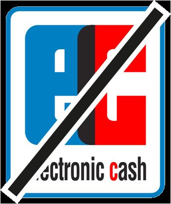 Nur Barzahlung - keine Kartenzahlung! CASH ONLY